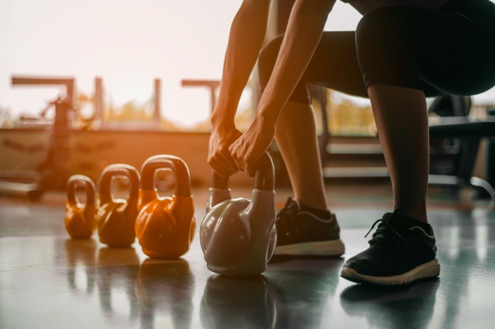 Protect Your Social Life from Chronic Pain through exercise