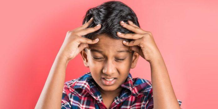 Treat Pediatric Migraines