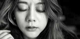 managing mood disorders with chronic pain