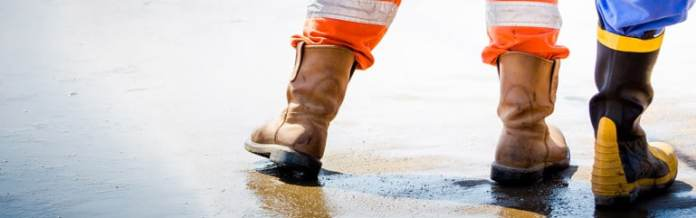Prevention Tips for Foot Pain - Boots