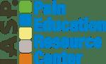 IASP PAIN, July 2019 9