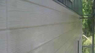 ガイナ 海老名市 カラーベストコロニアル 屋根 塗装