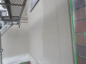 外壁塗装 ガイナ (4)