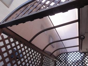 ガイナ 相模原市中央区 屋根 外壁 塗