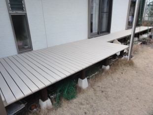 ガイナ スレート 屋根 断熱 塗装