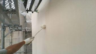 外壁 ガイナ塗装 (3)