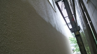 ガイナ 塗料 小田原市 外壁屋根 塗装