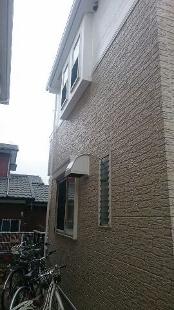 ガイナ 泉区 屋根 塗装