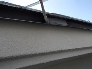 ガイナ 緑区 コロニアル 屋根外壁 塗装