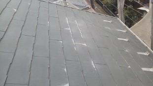 ガイナ 塗料 大和市 外壁屋根 塗装