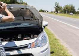 Summer Your Car 5 Ways To Keep Your Car In Top Shape