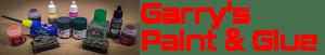 Paint&Glue-Title
