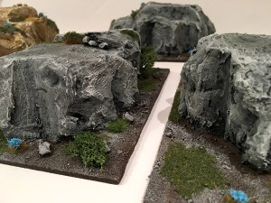 Grey Hills