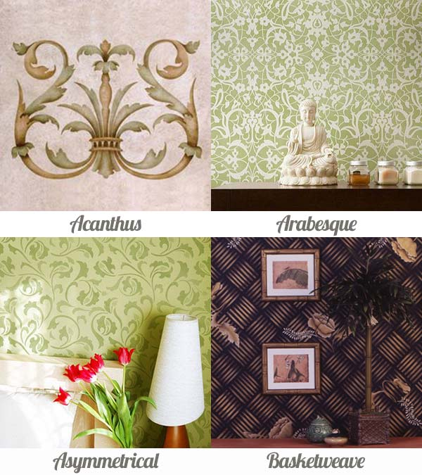 Interior Design Terms Glossary Architectural Terms Fresh Glossary