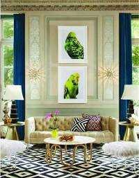 Indias Best Interior Design Magazines | Paint + Pattern