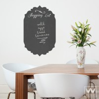 Cute Kitchen Wall Art: Vinyl Wall Quotes for a Sweet ...