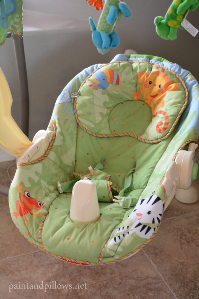 Baby Swing Makeover (3)