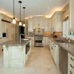 Kitchen Reno Virginia Beach Hotels With ᐅ Extravagant Renovation Mc Painting And Renovations