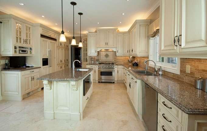 kitchen reno scissors ᐅ extravagant renovation mc painting and renovations