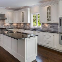 Kitchen Reno Cabinet Inserts Ideas ᐅ Blogs Renovations Contractor Mc Paint Cabinets Refacing Restyling