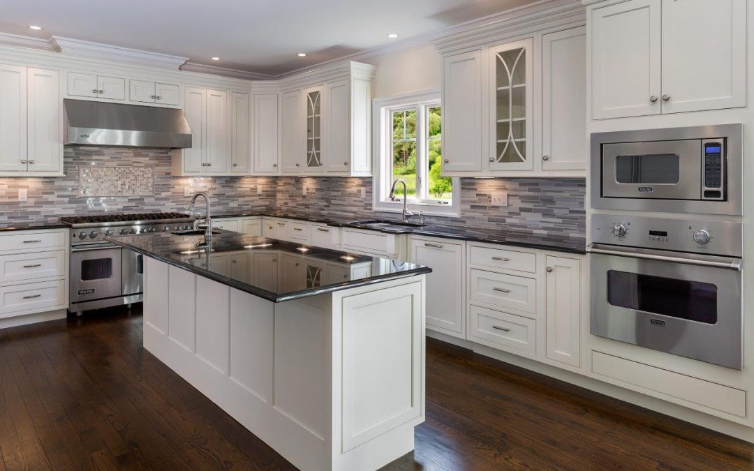 kitchen reno mobile island ᐅ blogs renovations contractor mc paint cabinets refacing restyling