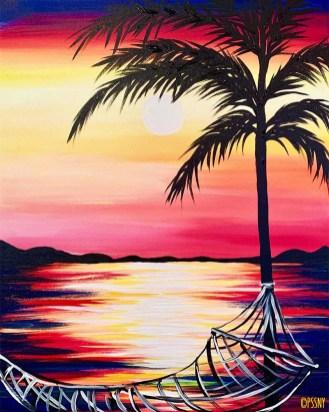 Paradise III