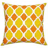 paint a pillow amazing diy designer