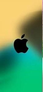 خلفيات ايفون 6 كيوت