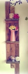 اعمال خشبية منزلية