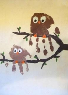 رسم اطفال صغار لوحات فنية جميلة جدا