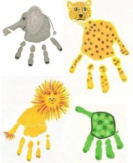 تعليم الرسم للاطفال المبتدئين لوحات فنية بسيطة بالقلم الرصاص