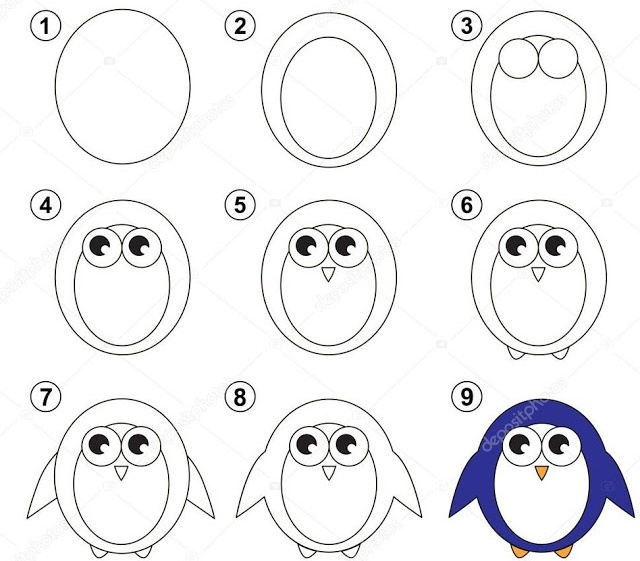 things-how-to-draw-for-kids-learn-easy-pictures-fun-animals