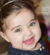 رمزيات أطفال جميلة 2019 مواليد كيوت