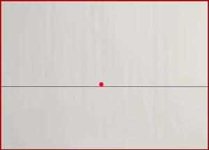 تعليم الرسم بالرصاص رسم ثلاثي الأبعاد