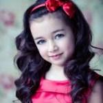 صورأطفال بنات جميلة