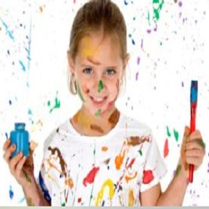 الموهبة عند الأطفال وكيفية اكتشافها والعمل علي تنميتها لدى الأطفال