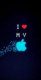 خلفيات ايفون 11 برو الحديثة افضل خلفيات وصور ايفون 11 2020 بجميع اشكالها و الوانها المميزة