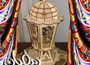 خلفيات شهر رمضان 2020