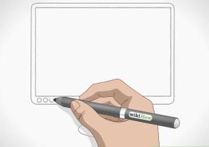 رسم كمبيوتر للأطفال المبتدئين