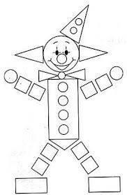 صور رسومات اطفال للتلوين سهلة وبسيطة