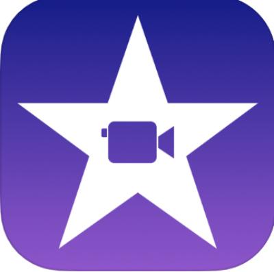 تحميل ايموفي القديم للاندرويد iMovie Android proبطريقة سهلة وبسيطة