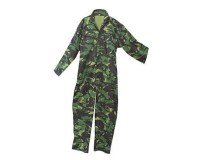 camouflage_boiler_suit