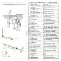 JT USA Outkast Gun Manual