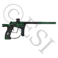.68 Caliber Paintball Guns