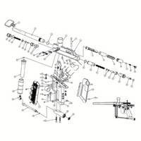 Stryker EMX 1000 Gun Manual