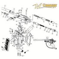 Viewloader Prodigy E-Grip Gun Manual