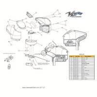 Viewloader Lancer Gun Manual