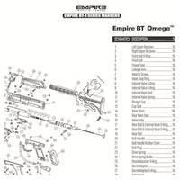 Bt Tm Series Rip Clip Manual download free software