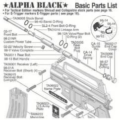 Basic Gun Diagram 2010 Nissan Maxima Wiring Us Army Alpha Black Dia Usa Alphablack 2 Jpg