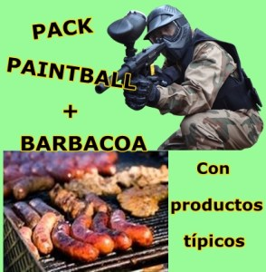 pack-paintball-barbacoa